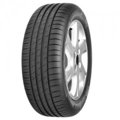 GOODYEAR 185/55 R15 EFFI.GRIP FP DEMO 82H