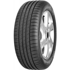 Goodyear 205/50 R17 Efficient Grip Performance 89V