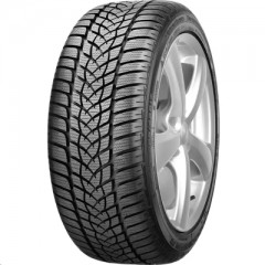 GOODYEAR 205/50 R17 UG PERFORMANCE + XL FP 93V