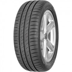 Goodyear 205/55 R16 Efficient Grip Performance 91V (OE Fiat)