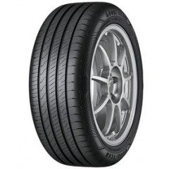 GOODYEAR 205/55 R19 EFFI. GRIP PERF 2 XL 97V