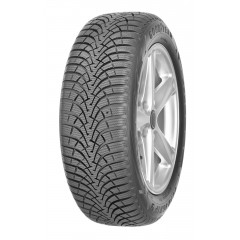 Goodyear 205/60 R16 Ultra Grip 9+ 92H