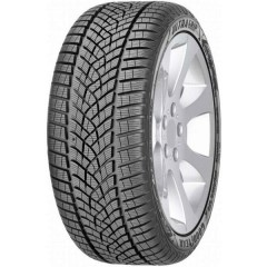 Goodyear 215/60 R16 UltraGrip Performance+ 99H XL
