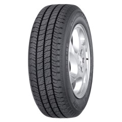 GOODYEAR 215/65 R16 MARATHON RE2 106T
