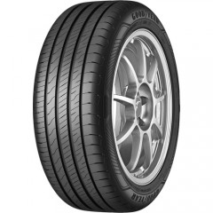 Goodyear 225/55 R17 Efficient Grip Performance 2 101W XL