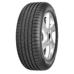 GOODYEAR 225/60 R16 EFFI. GRIP PERF XL 102W
