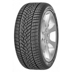 Goodyear 225/60 R17 Ultra Grip Performance G1 SUV 103V XL