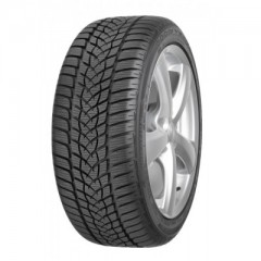 GOODYEAR 235/55 R18 UG PERFORMANCE SUV G1 XL 104H