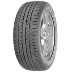 GOODYEAR 235/55 R19 EFFICIENTGRIP SUV FP XL 105V