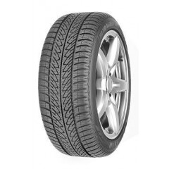 GOODYEAR 245/45 R19 UG-8 PERFORMANCE * ROF XL 102V