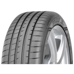 Goodyear 255/50 R19 Eagle F1 Assymetric 3 SUV 107Y XL