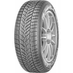 Goodyear 255/55 R18 UltraGrip Performance SUV G1 109H XL