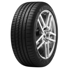Goodyear 275/35 R20 F1 Assymetric 2 Run Flat 102Y XL