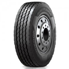 HANKOOK 13/80 R22.5 AM09 156K
