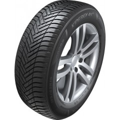 Hankook 185/60 R14 Kinergy 4S H750 82H