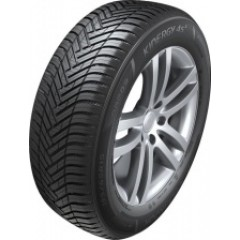 Hankook 185/65 R15 Kinergy 4S H750 88H