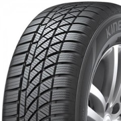 Hankook 195/50 R15 Kinergy 4S H740 82H
