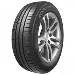 Hankook 195/65 R15 Kinergy Eco 2 K435 91H