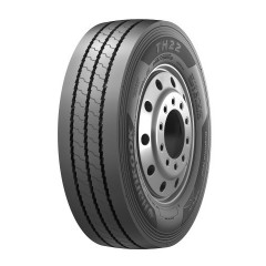 HANKOOK 235/75 R17.5 TH22 143J