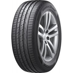 Hankook 245/50 R18 K117 100Y Run Flat