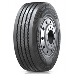 HANKOOK 435/50 R19.5 TH31 160J