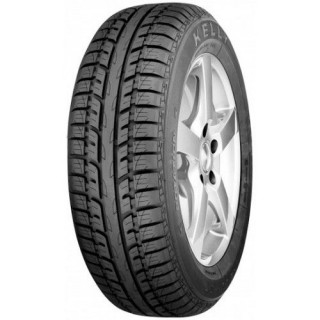 Kelly 165/70 R14 Kelly ST 81T (Made by Goodyear)