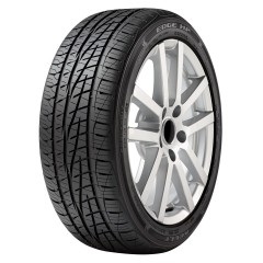 Kelly 205/55 R16 HP 91V