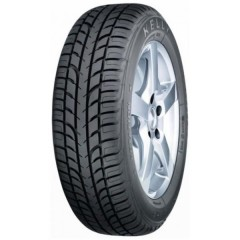 Kelly 215/55 R16 HP 93V