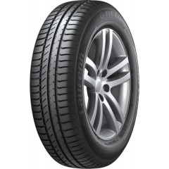 Laufenn 215/65 R16 G Fit EQ LK41 98H