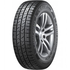 Laufenn 225/65 R16C I Fit Van LY31 112/110R