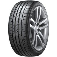 Laufenn 255/55 R18 S Fit EQ LK01 109W XL