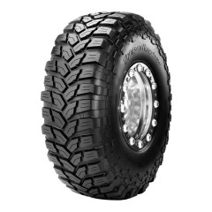 MAXXIS 12.5/37 R16 M8060 BSW 124K