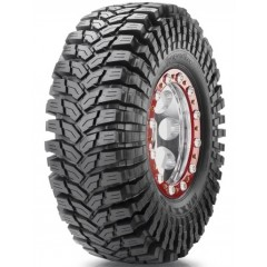 MAXXIS 13.5/42 R17 M8060 COMPETITION YL 121K