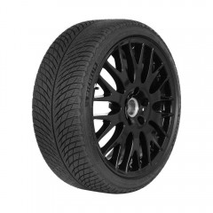 Michein 245/45 R18 Pilot Alpin 5 100V XL