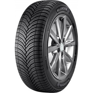 Michelin 165/70 R14 CrossClimate 85T