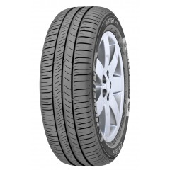 Michelin 175/65 R14 Energy Saver + 82T