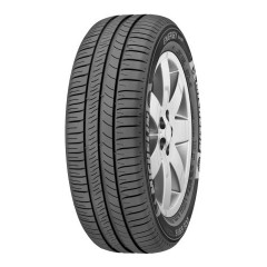 MICHELIN 185/55 R15 EN SAVER + DEMO 82H