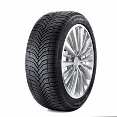Michelin 185/65 R15 CrossClimate+ 92T XL