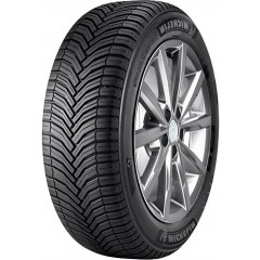 Michelin 195/55 R15 CrossClimate + 89V XL