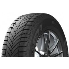 Michelin 205/55 R16 Alpin 6 91H