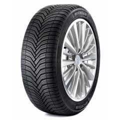 Michelin 205/55 R16 CrossClimate+ 91H