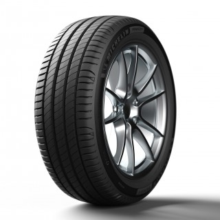 Michelin 205/55 R16 Primacy 4 91V