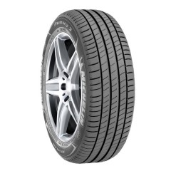 Michelin 215/65 R17 Primacy 3 99V