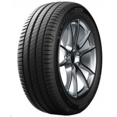 MICHELIN 215/65 R17 PRIMACY 4 S1 XL 103V