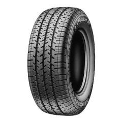 MICHELIN 225/60 R16 AGILIS 51 105H