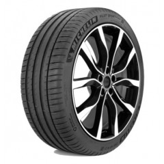 MICHELIN 225/60 R18 PS4 SUV 100V