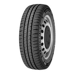 MICHELIN 225/65 R16 AGILIS + 112R
