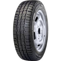 Michelin 225/70 R15C Agilis Alpin 112/110R