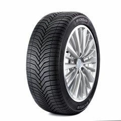 Michelin 235/40 R18 CrossClimate+ 95Y XL
