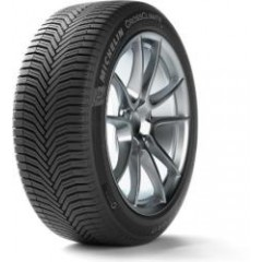 Michelin 235/45 R17 CrossClimate+ 97Y XL